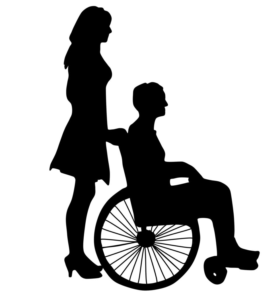 Wheelchair Dating Questions You