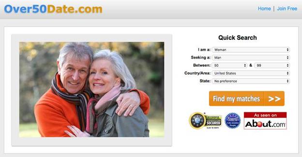 13 cele mai bune site-uri pentru dating pentru persoanele cu handicap