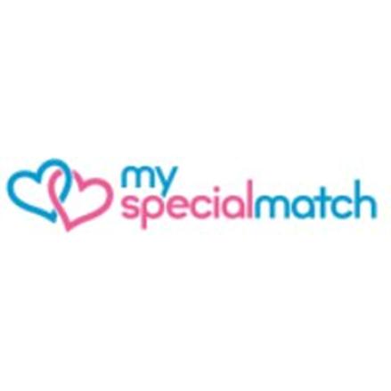 Site- ul gratuit de dating Handicap